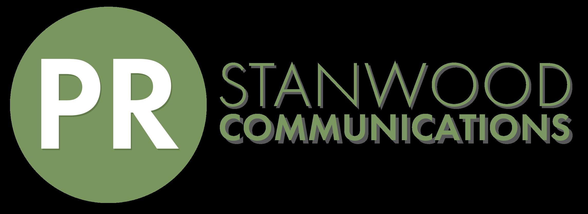 STANWOODPR